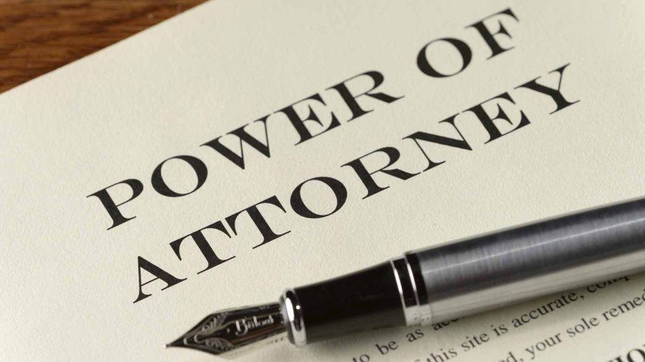 power-of-attorney-document-918x516.jpg